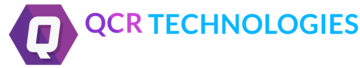 QCR Technologies, Inc. Logo