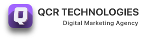 Qcr Technologies