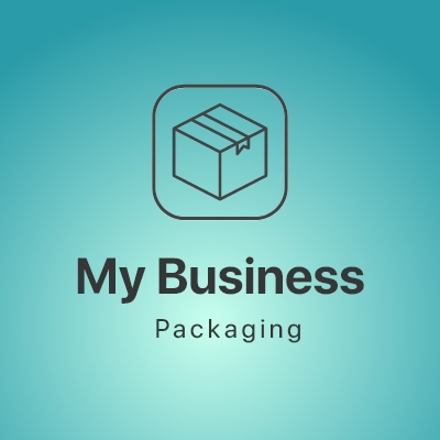 My Business Packaging
