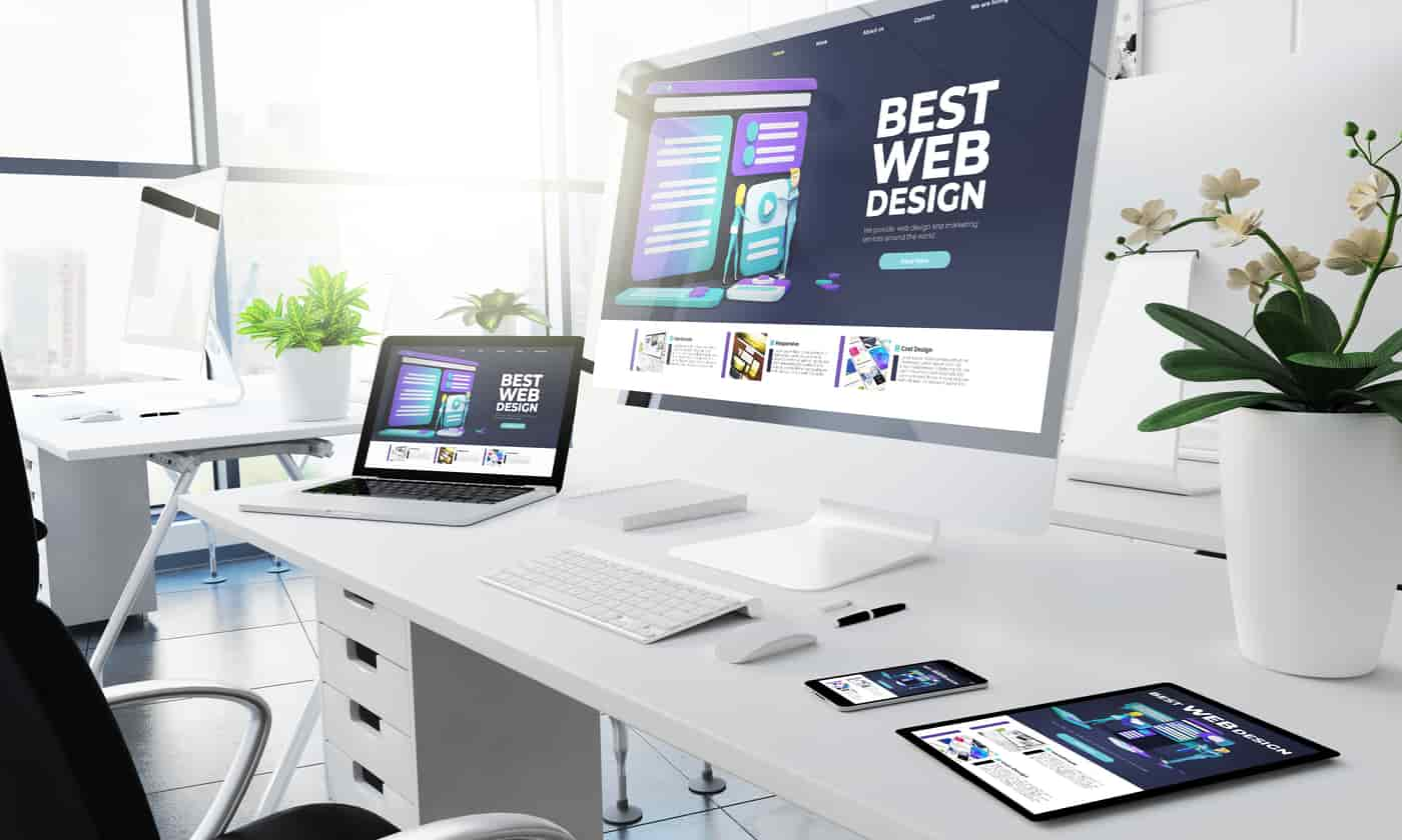 8 Things You Need To Know For a Better Web Design