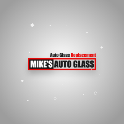 Mike's Auto Glass