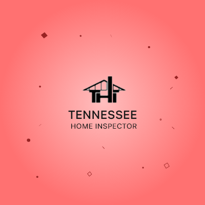 Tennessee Home Inspector