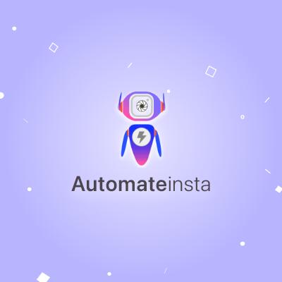 AutomateInsta