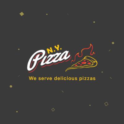 NY Pizza Mansfield